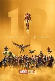 Marvel-Studios-More-Than-A-Hero-Poster-Series-Group-600x889