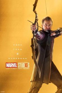 Marvel-Studios-More-Than-A-Hero-Poster-Series-Hawkman-600x888