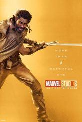 Marvel-Studios-More-Than-A-Hero-Poster-Series-Heimdall-600x889