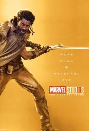 Marvel-Studios-More-Than-A-Hero-Poster-Series-Heimdall-600x889