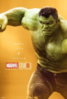Marvel-Studios-More-Than-A-Hero-Poster-Series-Hulk-600x889