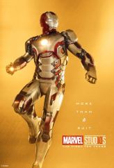 Marvel-Studios-More-Than-A-Hero-Poster-Series-Iron-Man-600x889