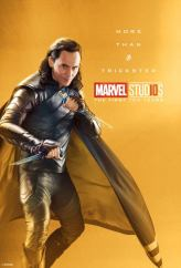 Marvel-Studios-More-Than-A-Hero-Poster-Series-Loki-600x888