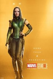 Marvel-Studios-More-Than-A-Hero-Poster-Series-Mantis-600x889