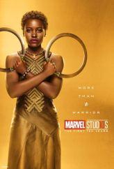 Marvel-Studios-More-Than-A-Hero-Poster-Series-Nakia-600x889
