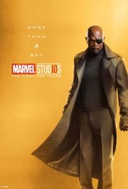 Marvel-Studios-More-Than-A-Hero-Poster-Series-Nick-Fury-600x889