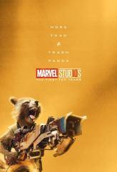 Marvel-Studios-More-Than-A-Hero-Poster-Series-Rocket-600x889