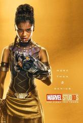 Marvel-Studios-More-Than-A-Hero-Poster-Series-Shuri-600x889