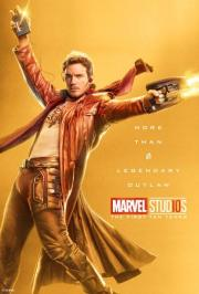 Marvel-Studios-More-Than-A-Hero-Poster-Series-Star-Lord-600x888