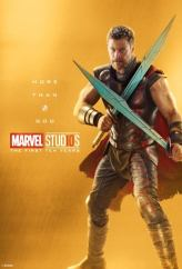 Marvel-Studios-More-Than-A-Hero-Poster-Series-Thor-600x889