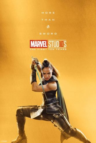 Marvel-Studios-More-Than-A-Hero-Poster-Series-Valkyrie-600x888