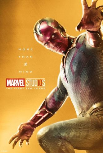 Marvel-Studios-More-Than-A-Hero-Poster-Series-Vision-600x888