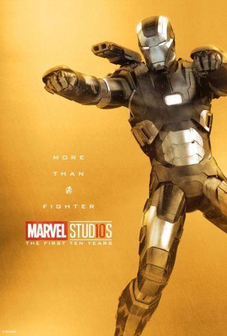 Marvel-Studios-More-Than-A-Hero-Poster-Series-War-Machine-600x888
