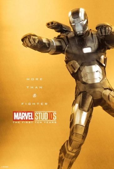 Marvel-Studios-More-Than-A-Hero-Poster-Series-War-Machine-600x888