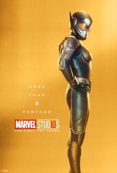 Marvel-Studios-More-Than-A-Hero-Poster-Series-Wasp-600x889