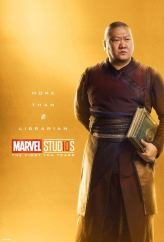 Marvel-Studios-More-Than-A-Hero-Poster-Series-Wong-600x889 (1)