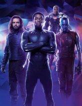 Avengers-Infinity-War-Empire-001