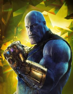 Avengers-Infinity-War-Empire-002