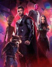 Avengers-Infinity-War-Empire-003