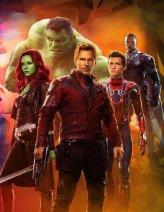 Avengers-Infinity-War-Empire-004