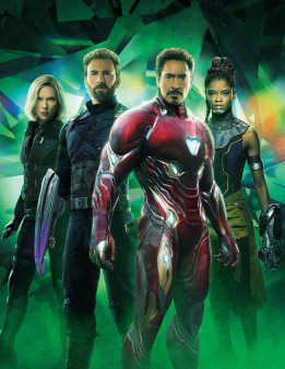 Avengers-Infinity-War-Empire-005