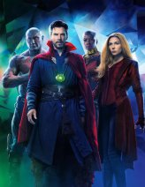 Avengers-Infinity-War-Empire-006