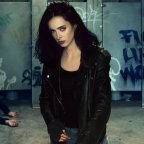 Jessica Jones (Season Two) – Spoiler-Filled Review