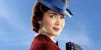WATCH: Mary Poppins Returns – First Teaser Trailer