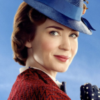 WATCH: Mary Poppins Returns – First Teaser Trailer
