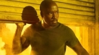 WATCH: Marvel's Luke Cage Season 2 – Teaser Trailer