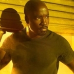 WATCH: Marvel's Luke Cage Season 2 – Teaser Trailer