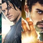 A Guide To The Mutants Of The Gifted