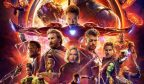 Ranking Every Hero In The Marvel Cinematic Universe: 2018 Edition