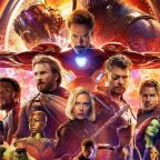 7 Essential MCU Movies: Avengers: Infinity War (2017)