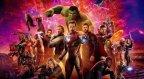WATCH: Marvel Studios At 10 Featurette