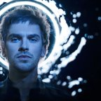 Review: Legion 2×1 – Chapter 9