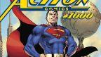 Comic Book Review: Action Comics #1000