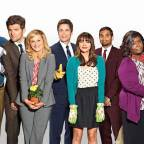 Parks And Recreation's Top 30 Episodes (Part One)