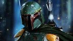 NEWS FLASH: Boba Fett Solo Movie In The Works, Logan Director Attached