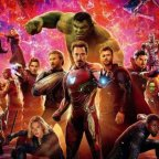 Avengers: Infinity War – Spoiler-Free Review/Spoiler-Filled Discussion