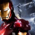 7 Essential MCU Movies: Iron Man (2008)