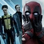 Ranking Every X-Men Movie And TV Show: 2018 Edition
