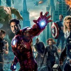 7 Essential MCU Movies: The Avengers (2012)
