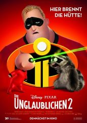 incredibles_two_ver18_xlg-600x848