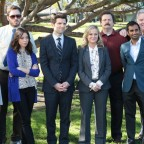 Parks And Recreation's Top 30 Episodes (Part Two)