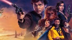 Solo: A Star Wars Story – Spoiler-Filled Review