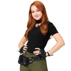 Watch First Teaser For Live-Action Kim Possible Movie, Original Actress Set To Cameo