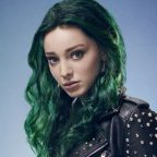 The Gifted Season 2 Character Posters