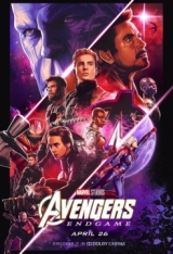 Avengers-Endgame-Dolby-Poster-246x360 - Copy
