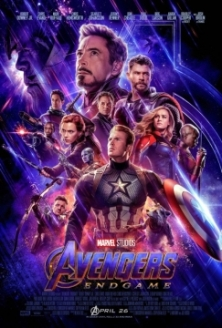 Avengers-Endgame-poster-243x360 - Copy